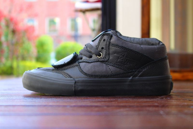 "f51e3ff7a4 画像3  VANS SYNDICATE MOUNTAIN EDITION 4Q ""S"" MAX SCHAAF"