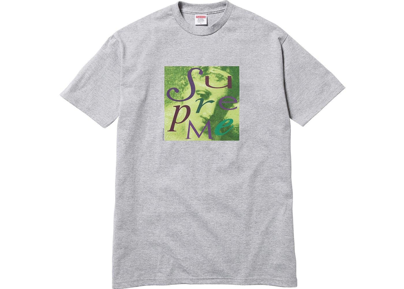 画像1: SUPREME VENUS TEE | シュプリーム ヴィーナス Tシャツ (1)