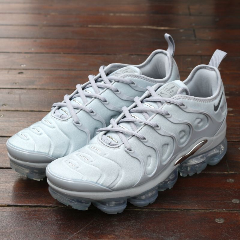 size 40 1271a 1eedf NIKE AIR VAPORMAX PLUS | ナイキ エア ヴェイパーマックス ...
