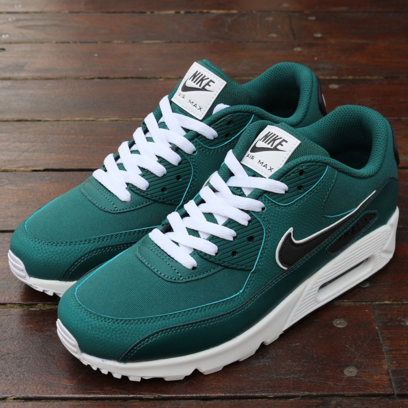 sports shoes a378a 5be82 NIKE AIR MAX 90 ESSENTIAL   ナイキ エア マックス 90 エッセンシャル  AJ1285-301