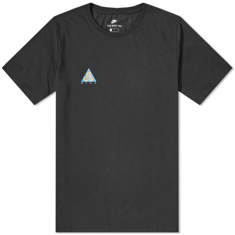 画像1: NIKE ACG NSW TEE | ナイキ ACG NSW Tシャツ (1)